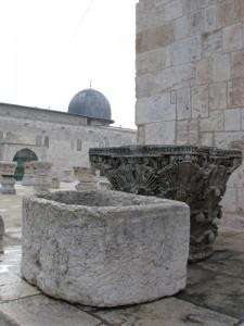 TempleMorocoDome