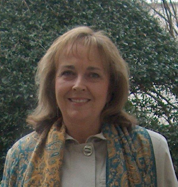 Nancye 2008